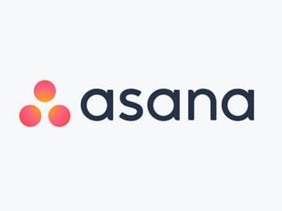 Compare Asana