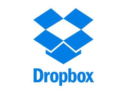 Compare Dropbox