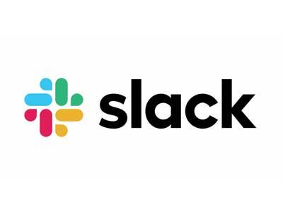 Compare Slack