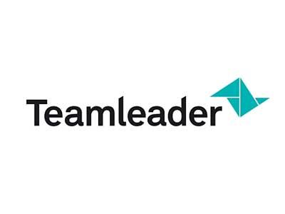 Compare Teamleader