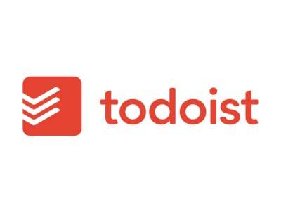 Compare Todoist
