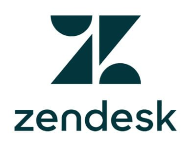 Compare Zendesk